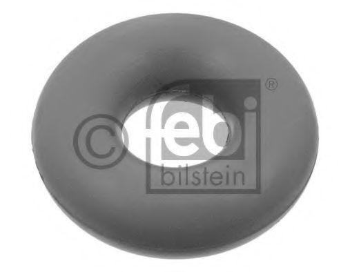 Inel etansare, injector