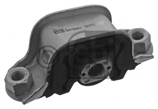 Suport motor