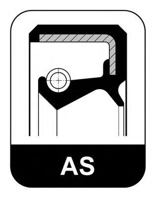 simering, ax intermediar