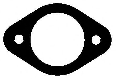 garnit.etansare, lagar axial sprijin arc