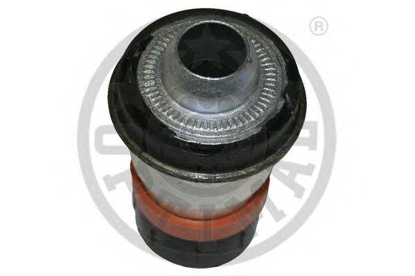 suport, cadru auxiliar/suport agregate
