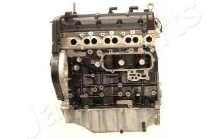motor,excluzand accesoriile