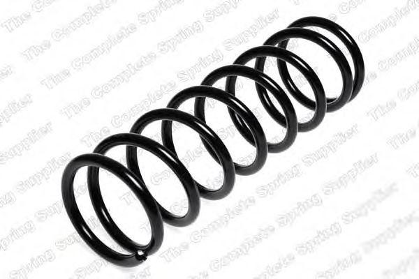 Arc spiral