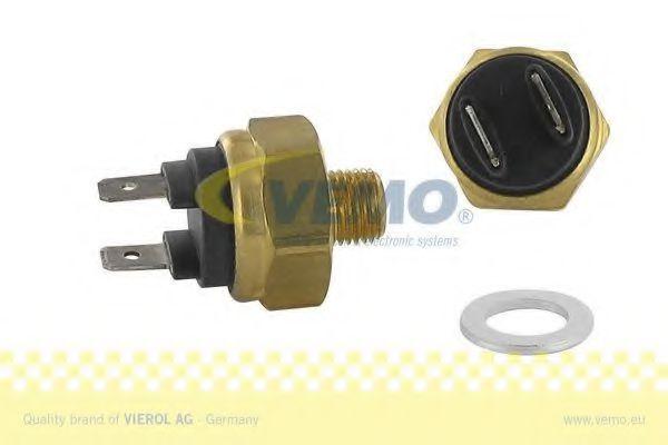 Contactor temperatura, recirculare gaze esapament