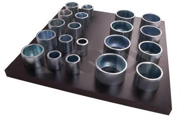 Set scule montare pivot