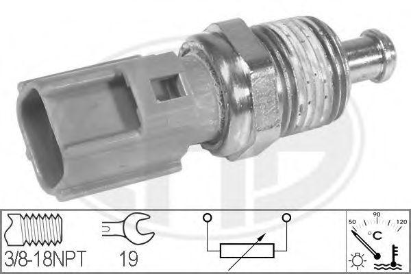 senzor,temperatura lichid de racire