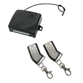 Inchidere centralizata cu telecomanda 12V - LT051