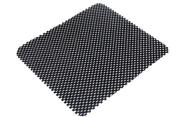 Covoras bord anti alunecare - 18x20 cm