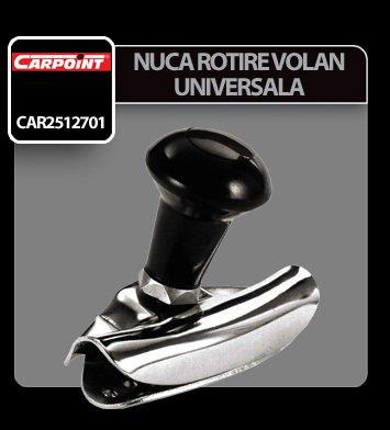 Nuca rotire volan universala Carpoint