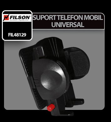 Suport telefon mobil universal Filson