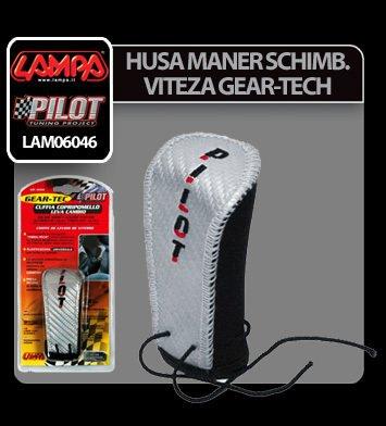 Husa maner schimbator viteze Gear-Tech
