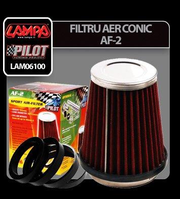 Filtru aer conic AF-2 Sport