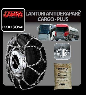 Lanturi antiderapare Cargo-Plus - 33