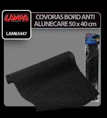 Covoras bord anti alunecare - 50x40 cm