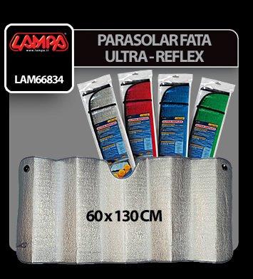 Parasolar fata Ultra - Reflex