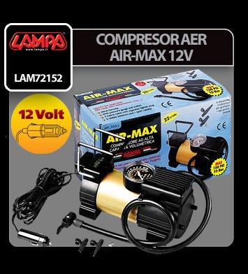 Compresor aer Air-Max 12V