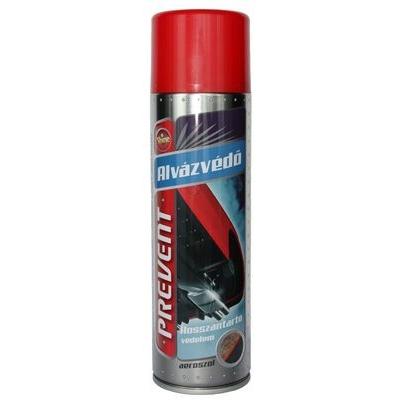 Aerosol pentru protectia sasiului Prevent 500 ml