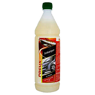 Sampon auto Prelix 1 litru