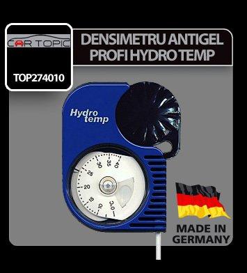 Densimetru antigel profesional Hydro temp