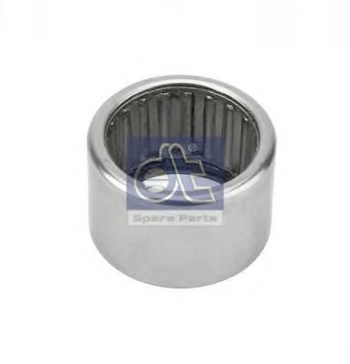 Lagar, ventilator racire motor
