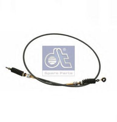 Cablu acceleratie