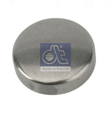 Capac conector, bolt principal