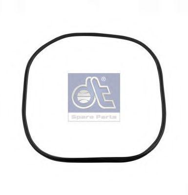 Elemente decorative/protectie, luneta spate