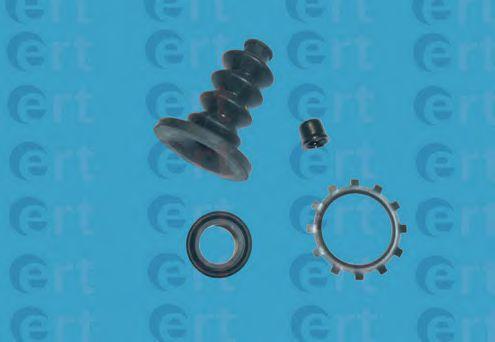 Set reparatie, cilindru receptor ambreiaj