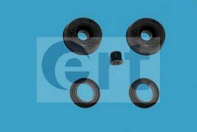 Set reparatie, cilindru receptor frana