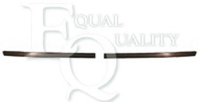 Elemente decorative/protectie, panou lateral