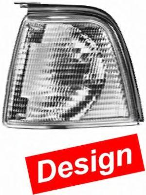 Set lumini semnalizare