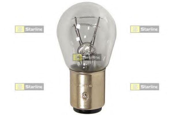 Bec, lampa frana / lampa spate