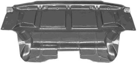 Material amortizare zgomot, nisa motor