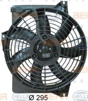 ventilator,aer conditionat