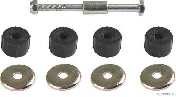 Brat/bieleta suspensie, stabilizator