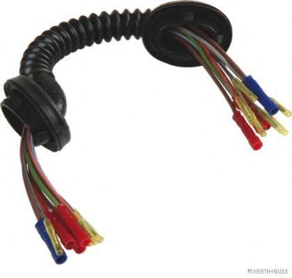 Set reparatie, set cabluri