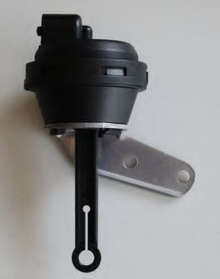 supapa de control vacuum,EGR