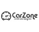 Carpoint Holland